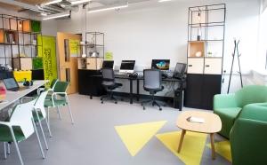 Image of E11 Studio